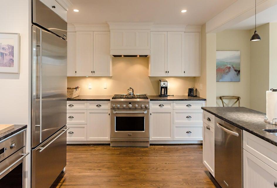 Kiawah Island Homes For Sale - 87 Jackstay, Kiawah Island, SC - 18