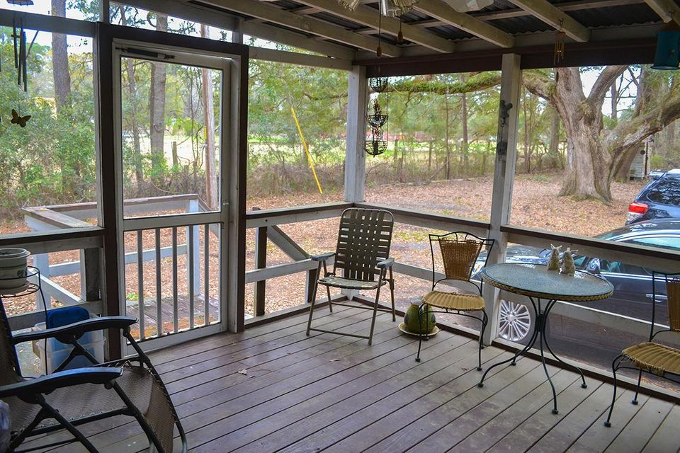 2775  Bohicket Road Johns Island, SC 29455