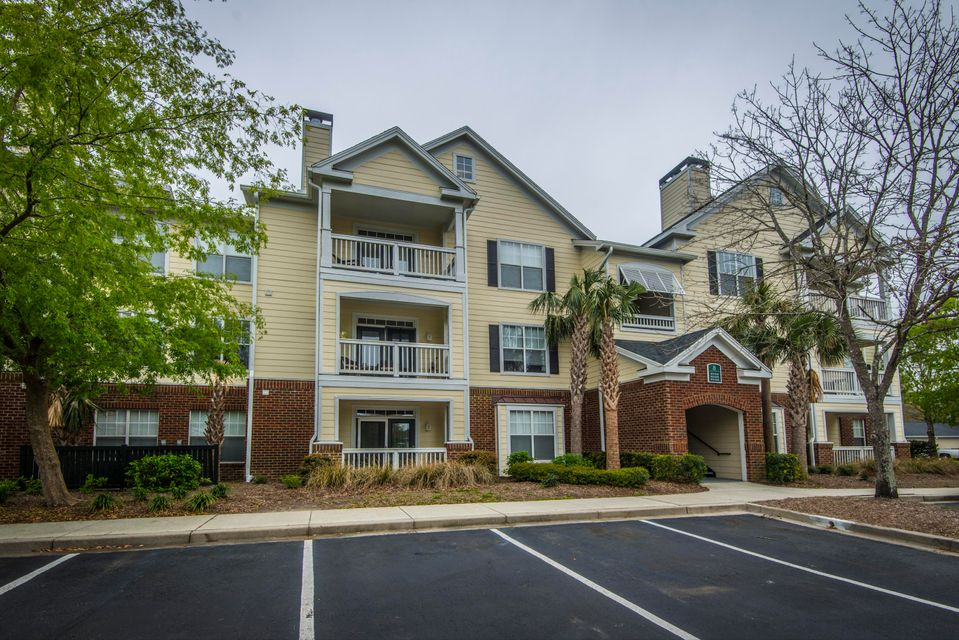 45  Sycamore Charleston, SC 29407