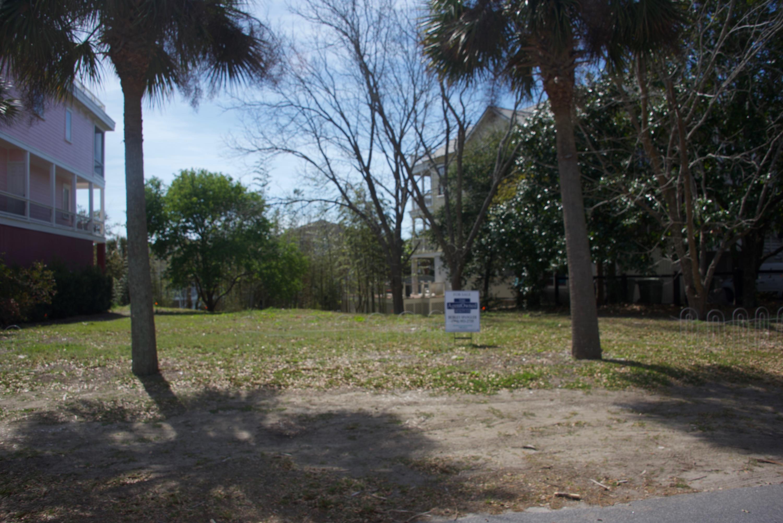304  Carolina Boulevard Isle Of Palms, SC 29451