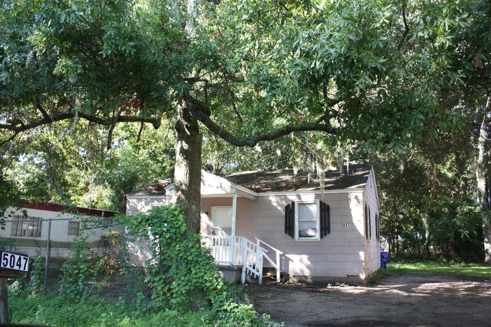 5047  Delta Street North Charleston, SC 29406