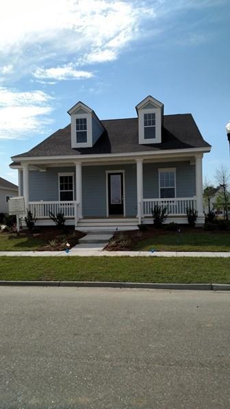 180  Callibluff Drive Summerville, SC 29486