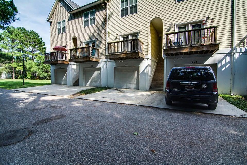 Osprey Cove Homes For Sale - 949 Estates, Charleston, SC - 1