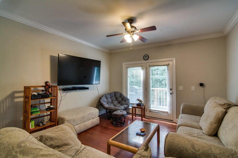 Osprey Cove Homes For Sale - 949 Estates, Charleston, SC - 2