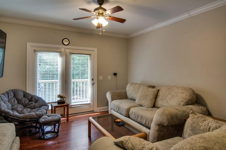 Osprey Cove Homes For Sale - 949 Estates, Charleston, SC - 3