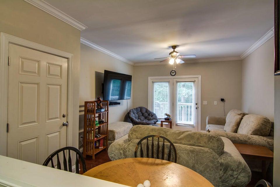 Osprey Cove Homes For Sale - 949 Estates, Charleston, SC - 5