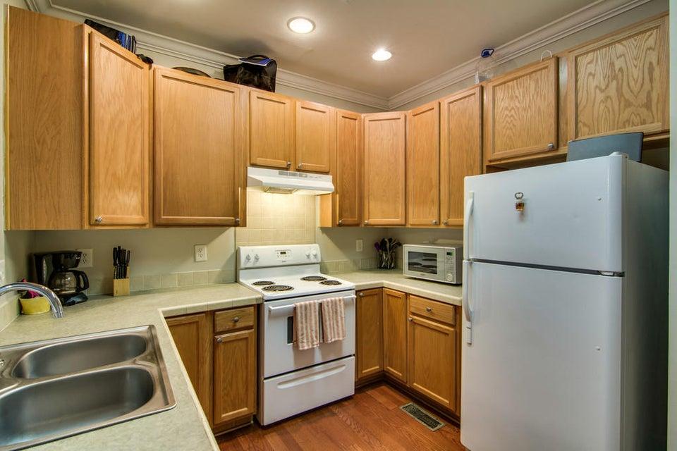 Osprey Cove Homes For Sale - 949 Estates, Charleston, SC - 6