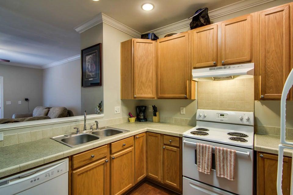 Osprey Cove Homes For Sale - 949 Estates, Charleston, SC - 7