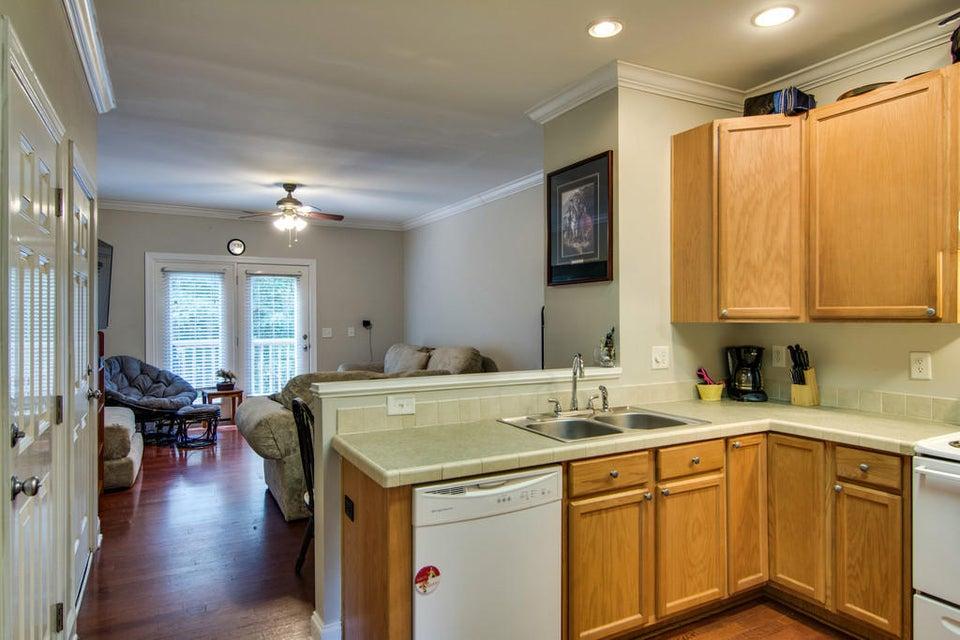 Osprey Cove Homes For Sale - 949 Estates, Charleston, SC - 8