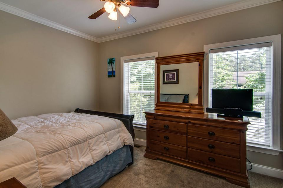 Osprey Cove Homes For Sale - 949 Estates, Charleston, SC - 9