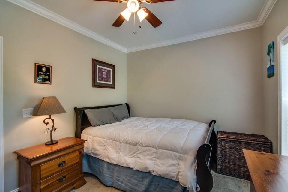 Osprey Cove Homes For Sale - 949 Estates, Charleston, SC - 10