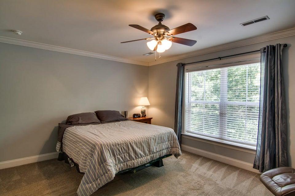 Osprey Cove Homes For Sale - 949 Estates, Charleston, SC - 11