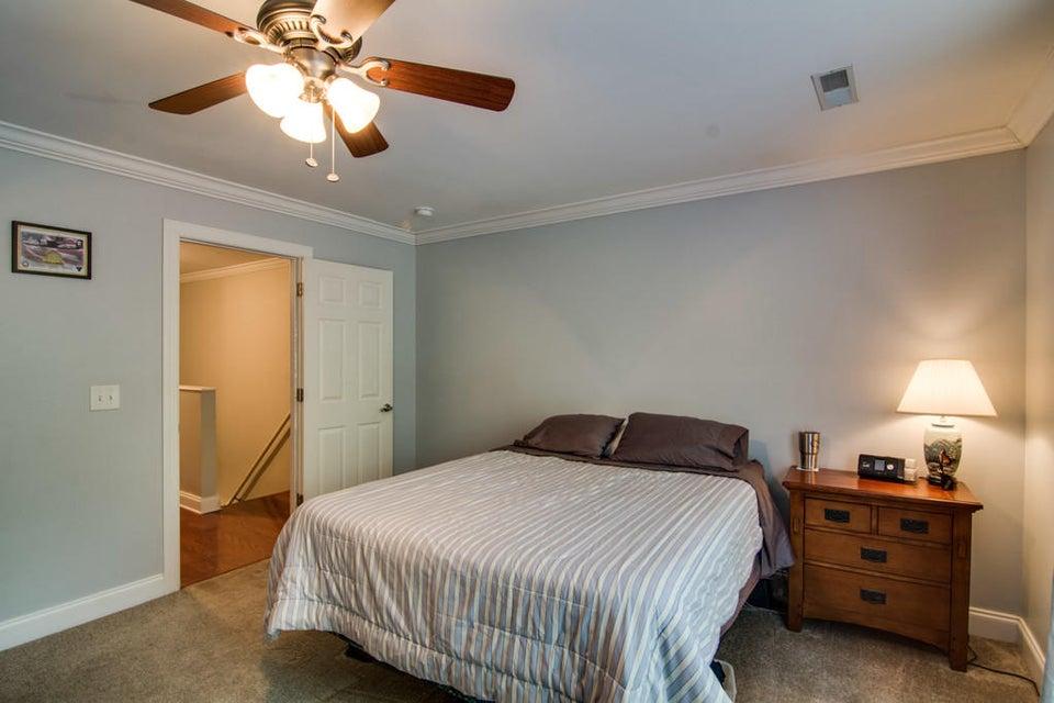 Osprey Cove Homes For Sale - 949 Estates, Charleston, SC - 12