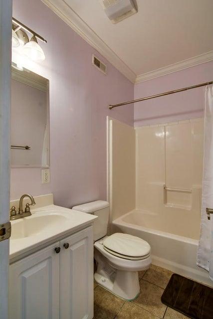 Osprey Cove Homes For Sale - 949 Estates, Charleston, SC - 13