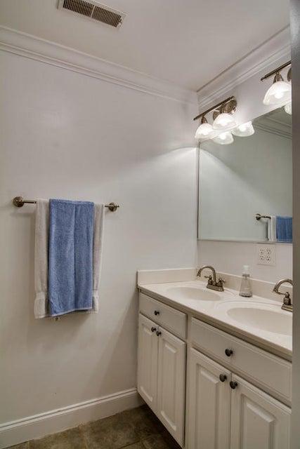 Osprey Cove Homes For Sale - 949 Estates, Charleston, SC - 14