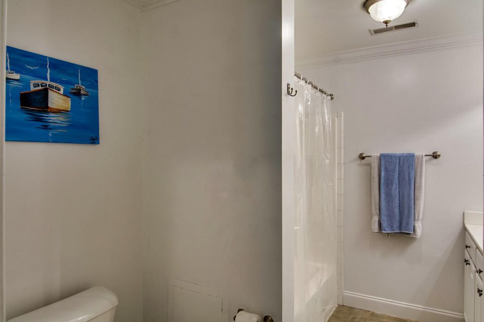 Osprey Cove Homes For Sale - 949 Estates, Charleston, SC - 15