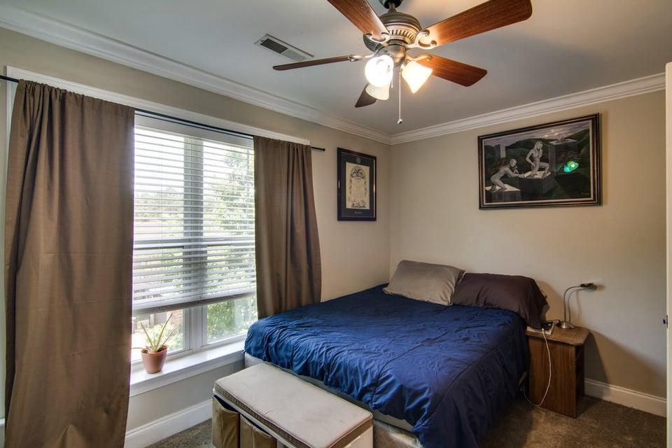 Osprey Cove Homes For Sale - 949 Estates, Charleston, SC - 16