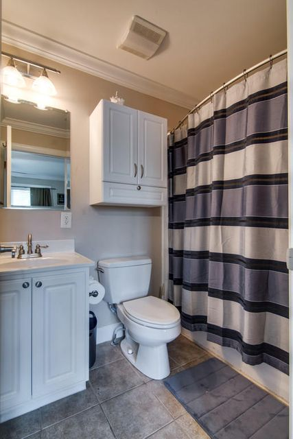 Osprey Cove Homes For Sale - 949 Estates, Charleston, SC - 18