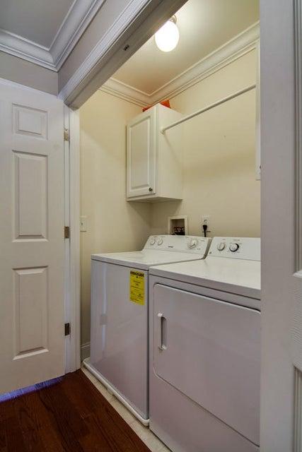 Osprey Cove Homes For Sale - 949 Estates, Charleston, SC - 19
