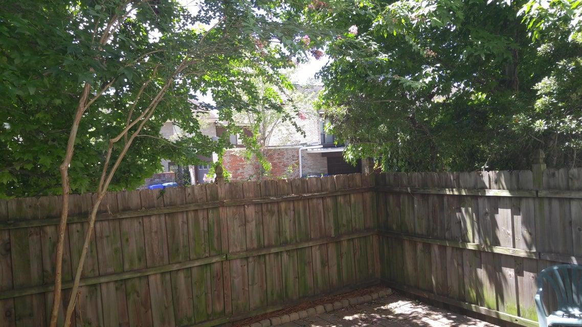 Osprey Cove Homes For Sale - 949 Estates, Charleston, SC - 21