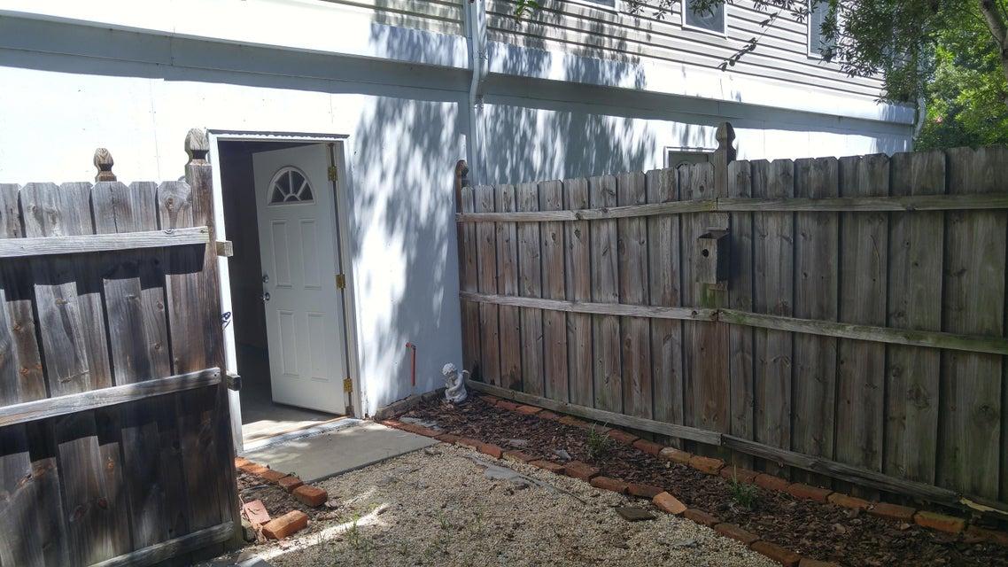 Osprey Cove Homes For Sale - 949 Estates, Charleston, SC - 22