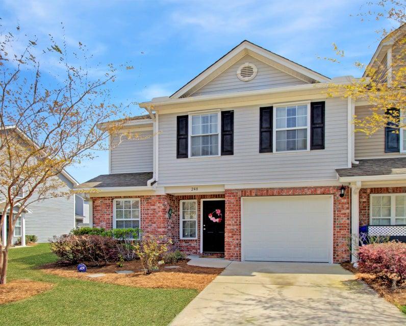 248  Larissa Drive Charleston, SC 29414