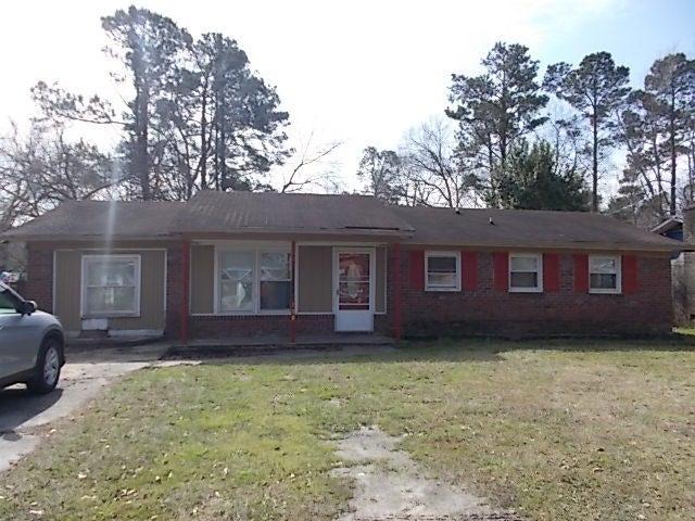 109  Hope Drive Summerville, SC 29485