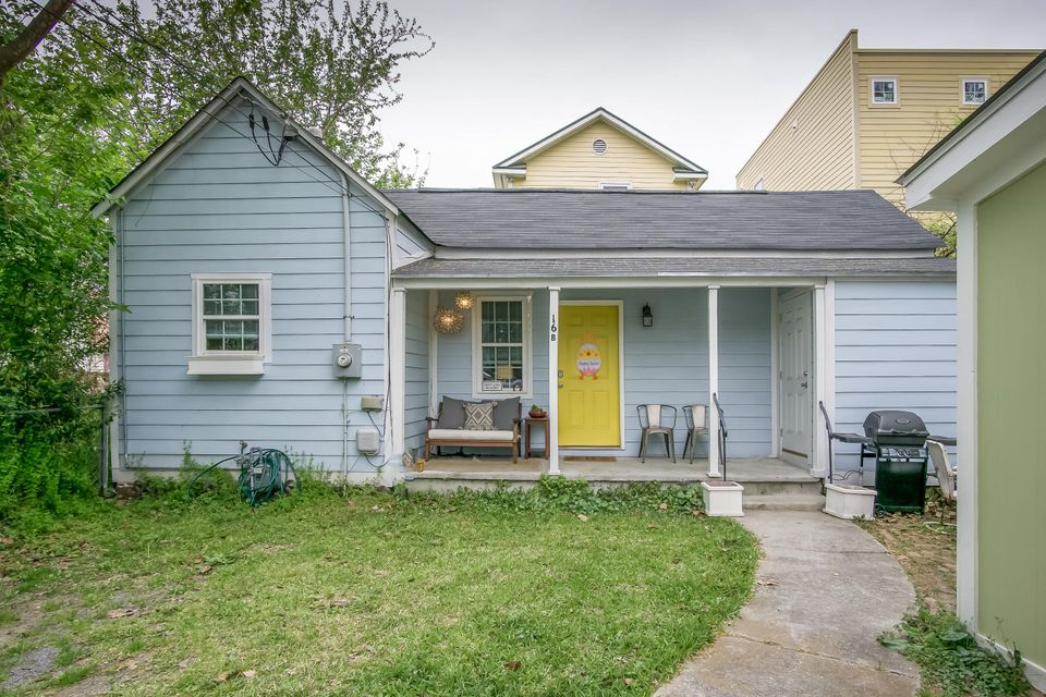 16  Strawberry Lane Charleston, SC 29403