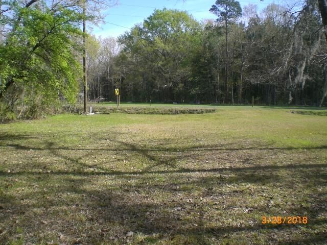 Lot 66  Prices Bridge Lane Walterboro, SC 29488