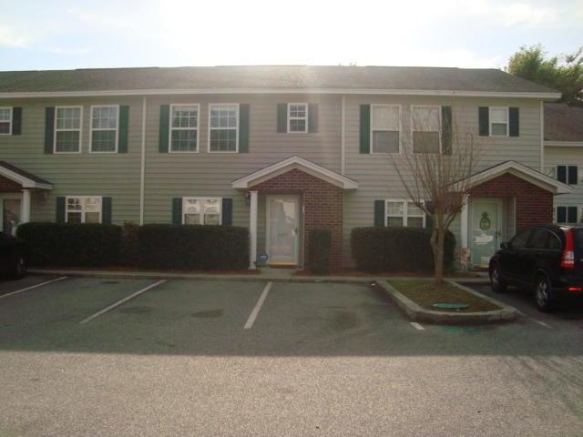 407  Sandlewood Drive Summerville, SC 29483