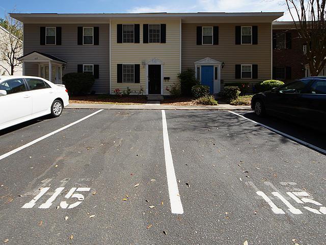 115 Heritage Circle Mount Pleasant, SC 29464