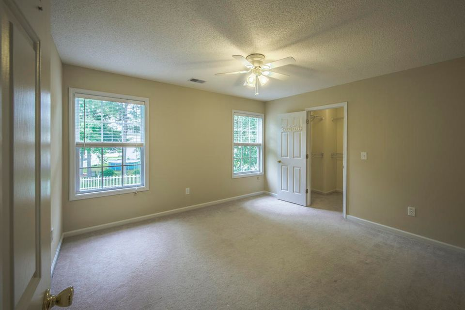 5505 Copper Trace North Charleston, SC 29418