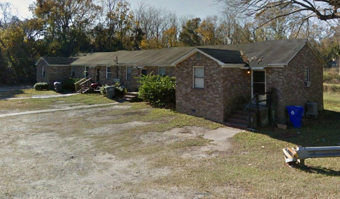 2176  Flora Drive North Charleston, SC 29406