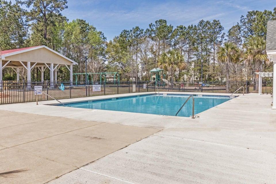 Belle Hall in Mount Pleasant | 4 Bedroom(s) Residential $485,000 MLS ...