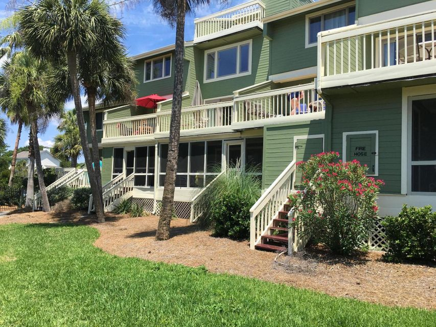 Wild Dunes Homes For Sale - 6 Mariners, Isle of Palms, SC - 14