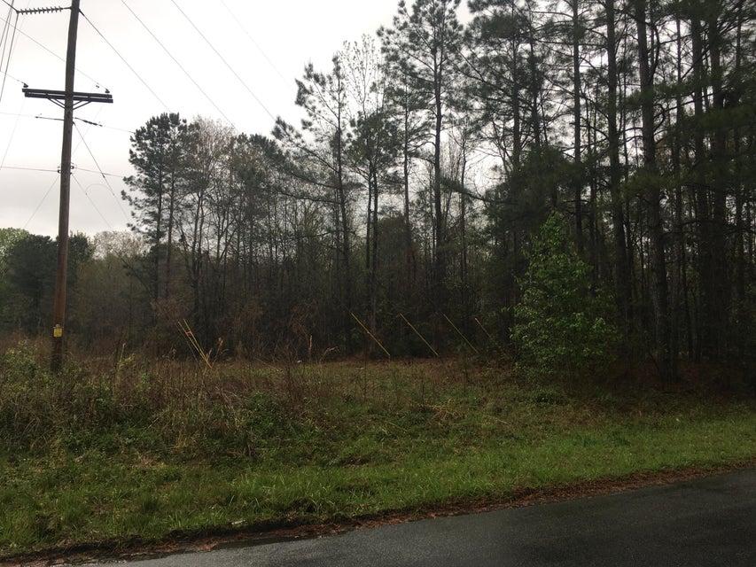 Deer Run Road Summerville, SC 29483