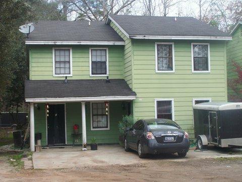 404 1ST Street Hardeeville, SC 29927