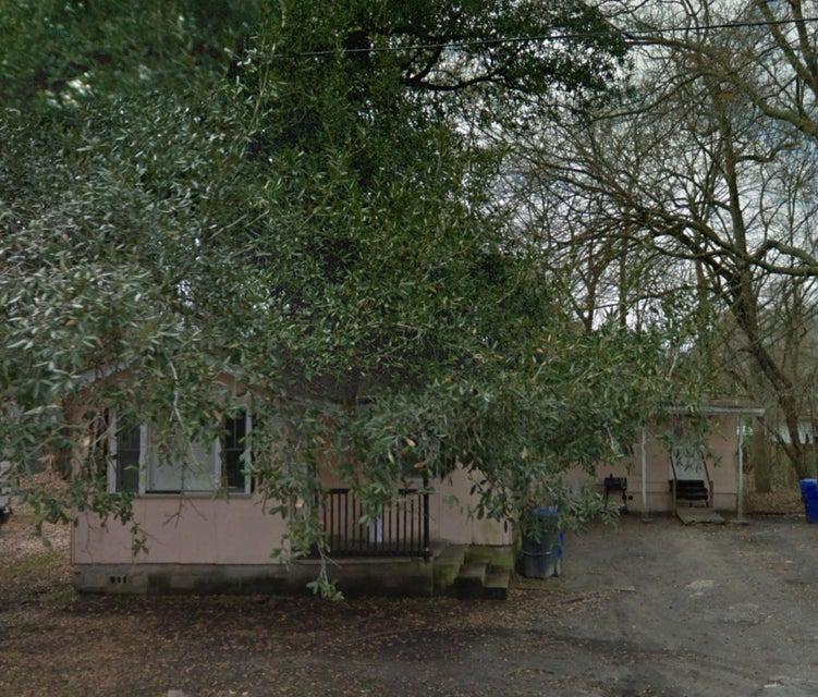 5051  Delta Street North Charleston, SC 29406