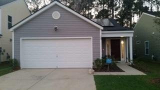 130  Keaton Brook Drive Summerville, SC 29485