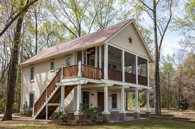 Pepper Plantation Homes For Sale - 1520 Old Rosebud Trail, Mount Pleasant, SC - 25