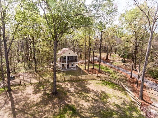 Pepper Plantation Homes For Sale - 1520 Old Rosebud Trail, Mount Pleasant, SC - 37