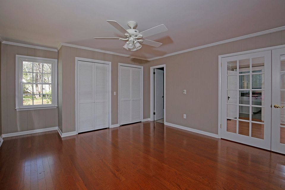 1730 Harrison Avenue Charleston, SC 29407