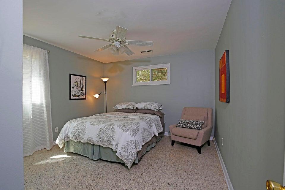 2427  Terrell Street Charleston, SC 29414