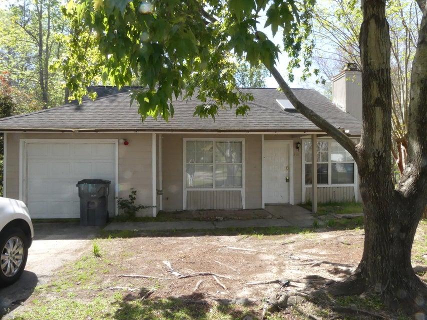 106 Mcdaid Court Summerville, SC 29483