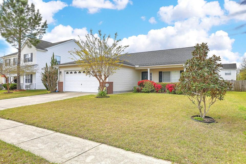 66  Regency Oaks Drive Summerville, SC 29485