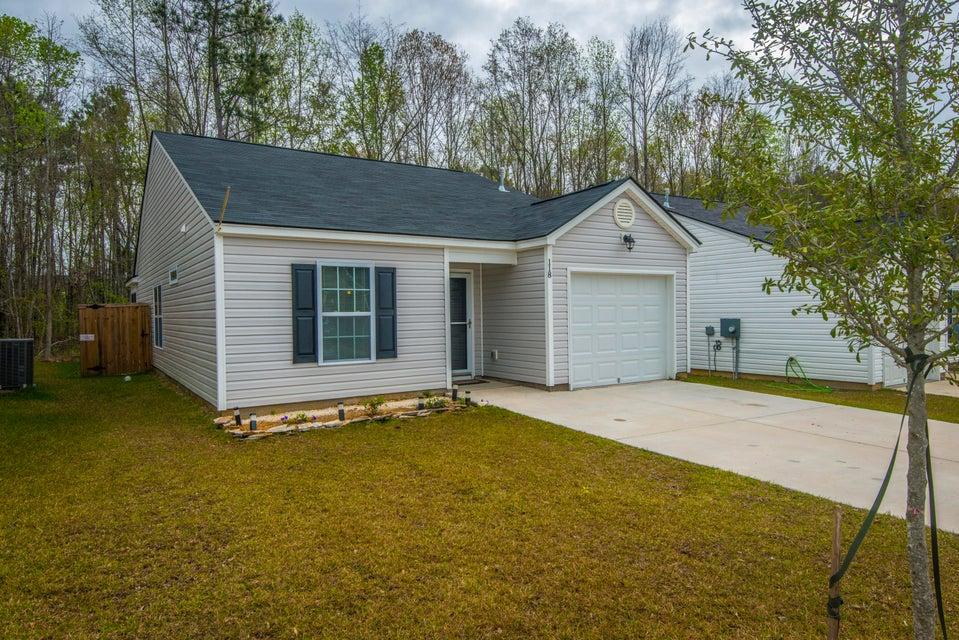 118  Keaton Brook Drive Summerville, SC 29485