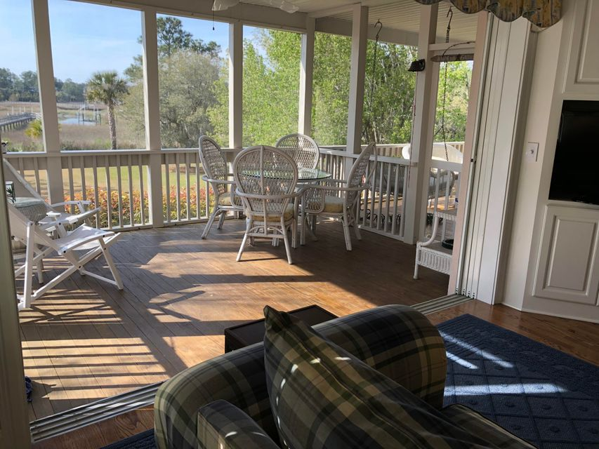 Dunes West Homes For Sale - 3106 Pignatelli, Mount Pleasant, SC - 2