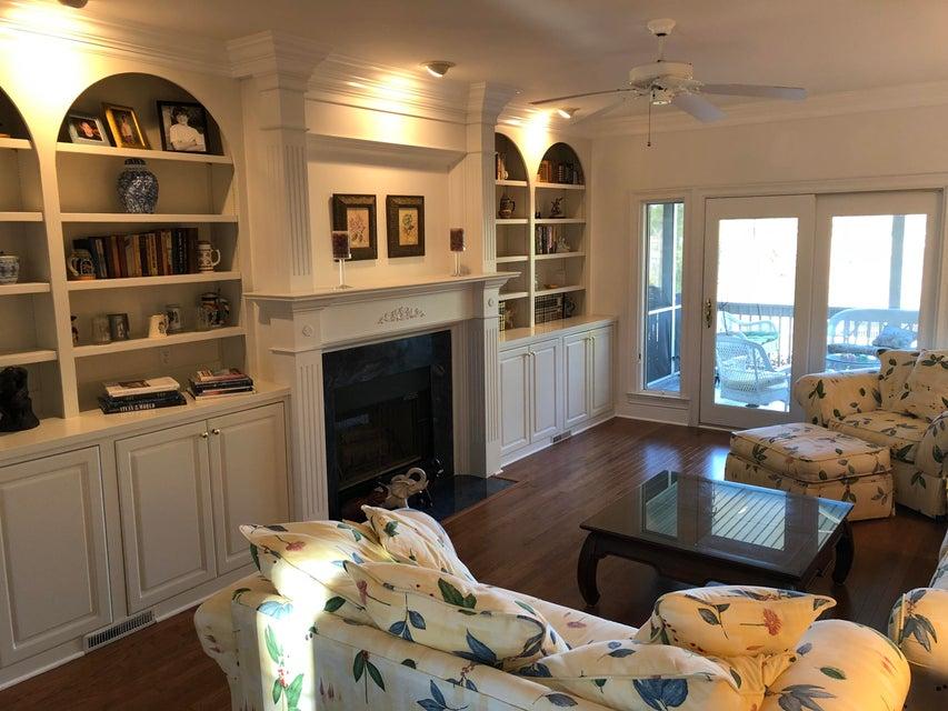 Dunes West Homes For Sale - 3106 Pignatelli, Mount Pleasant, SC - 42