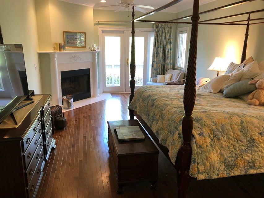 Dunes West Homes For Sale - 3106 Pignatelli, Mount Pleasant, SC - 43