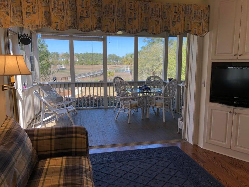 Dunes West Homes For Sale - 3106 Pignatelli, Mount Pleasant, SC - 3
